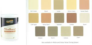 interior design awesome plascon paint colours for interior