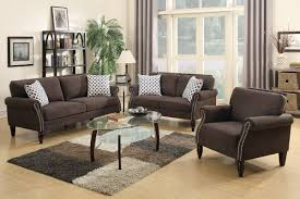 sofas center dashing sofa with chaise chair set hom furniture full size of sofas center dashing sofa with chaise chair set hom furniture and sets