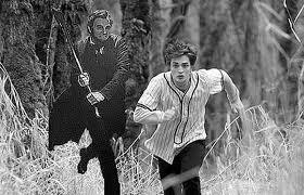 Abraham Lincoln Meme - abraham lincoln vire hunter vire hunter alternate universe