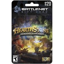 battlenet prepaid card battlenet pre paid card 20