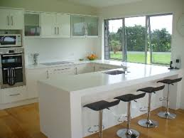 Corian Nz Cabinet Works Kitchens Kaitaia