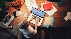 Sales Coordinator Job Description Sales Associate Job Description Sample Template Free Ziprecruiter