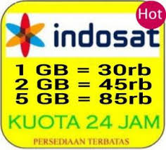 pembagian paket telkomsel 5gb jual perdana internet 3 5gb 24 jam pulsa 20rb telkomsel simpati as