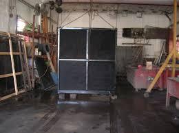 acme auto radiator service gallery watervliet ny
