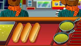 jeux info cuisine jeu info de cuisine ohhkitchen com