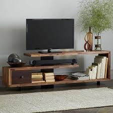 tv schrank design die besten 25 tv wand lowboard ideen auf tv wohnwand