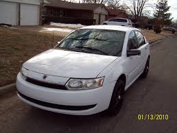 randyshear 2007 ford five hundredlimited sedan 4d specs photos