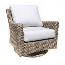 Coast Outdoor Furniture by Cabana Coast Outdoor Patio Furniture U2013 Wicker Riverside Deep