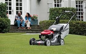 lawn mower tune up special mcguckin hardware