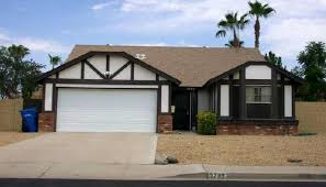 homes in the 1980s design through the decades phoenix az 1980s exterior ugly