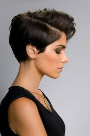 is a pixie cut right for me michael anthony salon dc