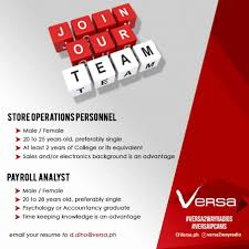 resume sle for high graduate philippines earthquake versa stores home facebook