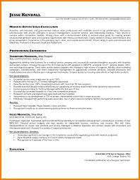 sales resumes samples resume samples and resume help