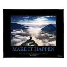 motivational quotes for future success motivational u0026 inspiration posters successories