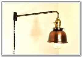 wall mounted plug in lights light plug in wall sconce mounted lights sconces one of the plug in