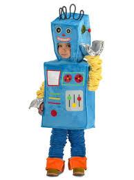Robot Costume Halloween Robot Costumes Buy Robot Costumes Halloween