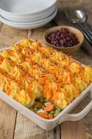 107 best thanksgiving images on pinterest thanksgiving