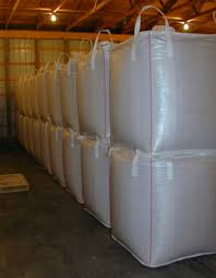 bags in bulk bulk tote bags