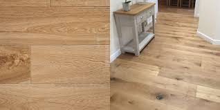 Laminate Floor Broom Flooring 61slchbelfl Sl1500 Stupendous Hardwood Floor Broom