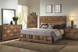 Bedroom Sets On Sale Furniture Awe Inspiring Quality Wood Bedroom Furniture Delight