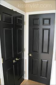 home depot interior door installation cost home depot glass interior doors door home depot