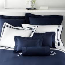 Twin Bed Comforter Sets For Boys Bedroom Marvelous Boy Crib Sets Bedding Coolest Bed Sets Bedding