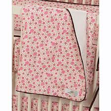 Organic Crib Bedding by Cotton Monkey Casablanca Organic Bedding Collection U2013 Choose Green
