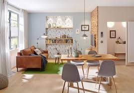Wohnzimmer Einrichten Was Beachten Thema Bauen Wohnen Moebel Und Wohnideen De