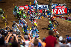 canadian pro motocross moto news weekly wrap with smarty mcnews com au
