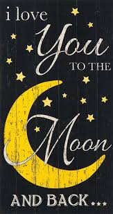 to the moon and back quilt kit keepsake quilting