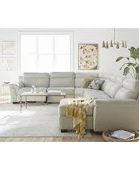 costco living room sets modern bedroom sets macys living room furniture costco sectionals