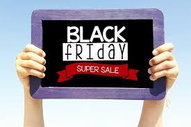 best mechanical keyboard black friday 2017 deals black friday deals mattress toppers black friday 2017