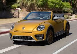 2016 volkswagen beetle dune review volkswagen beetle dune cabriolet review 2016 parkers