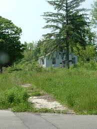 Helltown Ohio Google Maps by Puddle Of Toxic Waste Love Canal Predictable Nostalgic Items
