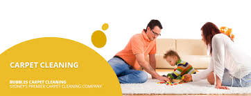 Rug Cleaners Liverpool Carpet Cleaning Liverpool Carpet Cleaning In Liverpool Carpet