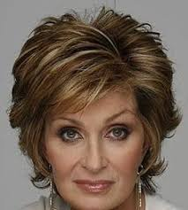 hair styles for oldb women with double chins image result for short hairstyles for fat faces and double chins