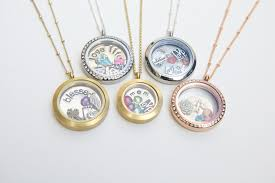 owl necklace rose gold images Buy origami owl jewelry online charms necklace products jpg