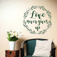 Religious Wall Decor Wall Ideas Zoom Christian Wall Decor For Kitchen Christian Wall