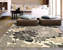 Cheap Modern Rugs Modern Rugs Linked Data Cycles Info