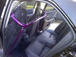 lexus seat belt warranty seat belt harness and bar lexus is forum