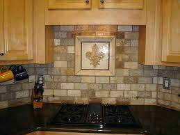 tile kitchen backsplash designs tile backsplash design glass tile kitchen designs the ideas of