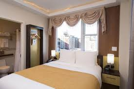 Find Nearest Comfort Inn Comfort Inn Lower East Side Updated 2017 Prices U0026 Hotel Reviews