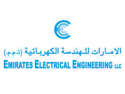 electrical engineering jobs in dubai companies contacts home acme