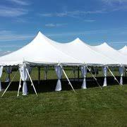 tent rent benson tent rent 15 photos party equipment rentals 2121 13th