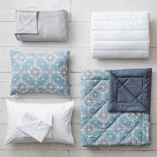 best 25 twin xl bedding sets ideas on pinterest twin bed sheets