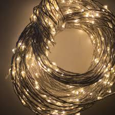 aliexpress com buy 2m 380led curtain string fairy light mini