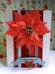 71 best card ideas images on pinterest cards diy cards and