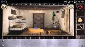 escape the prison room level 5 walkthrough youtube