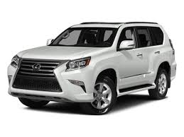 used lexus gx toronto 2015 lexus gx 460 price trims options specs photos reviews