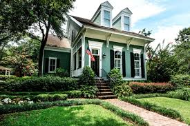 ion real estate in mt pleasant sc east cooper homes